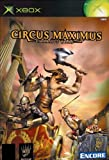 Cheapest Circus Maximus: Chariot Wars on Xbox