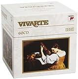 Vivarte Collection