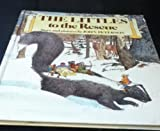 The Littles to the Rescue: Story and Pictures (0448474913) by Peterson, John