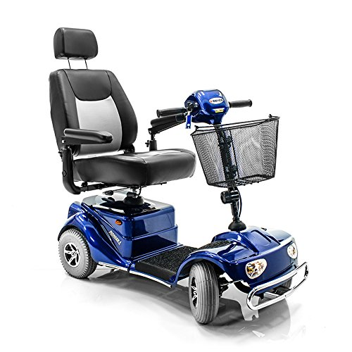 merits-pioneer-4-electric-mobility-scooter-s141-with-u1-batteries-bue