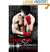 Aly Martinez (Author) (283)Download:   $2.99