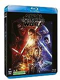 Star Wars : Le Réveil de la Force [Blu-ray + Blu-ray bonus] [Blu-ray + Blu-ray bonus]