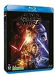 Star Wars : Le R�veil de la Force [Bl...