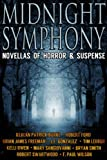 img - for Midnight Symphony (10 Novellas of Horror & Suspense) book / textbook / text book
