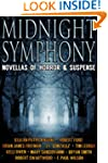 Midnight Symphony (10 Novellas of Hor...