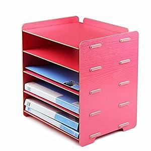 Menu Life Desk Organiser Drawers Office Desk Storage Boxes