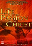 echange, troc The Life and the Passion of Christ