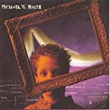 The Big Picture - Michael W. Smith