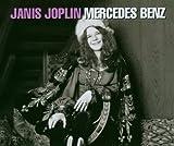 Janis Joplin Mercedes Benz