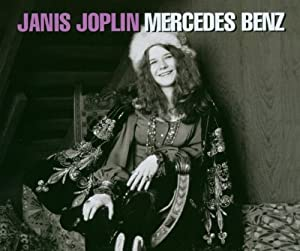 janis joplin mercedes benz music. Cars Review. Best American Auto & Cars Review