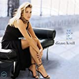 echange, troc Diana Krall - The Look Of Love