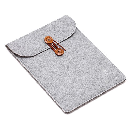 rainyear-envelope-flip-felt-laptop-mac-book-sleeve-case-resistant-paperwhite-accessory-pocket-sleeve