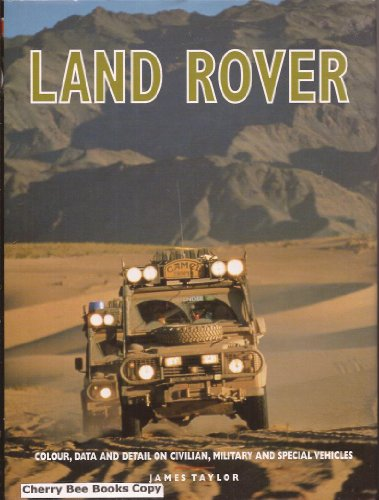 land-rover-colour-data-and-detail-on-civilian-military-and-special-vehicles