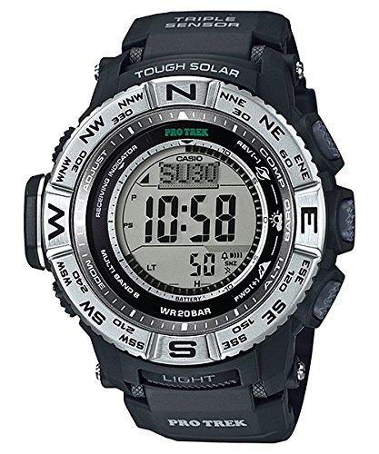 Casio-Protrek-Digital-Black-Dial-Mens-Watch-PRW-3500-1DRSL86