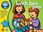 Orchard Toys - Jeu Lunchbox - Langue:...