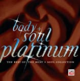 Body & Soul: Platinum