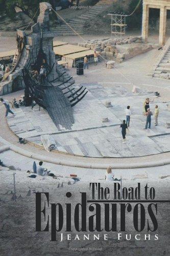 The Road To Epidauros