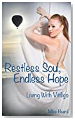 Restless Soul, Endless Hope Living with Vitiligo