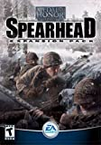 Medal of Honor Allied Assault: Spearhead Expansion Pack