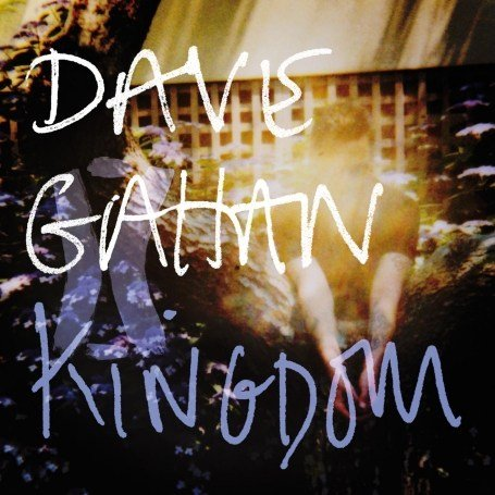 Dave Gahan - Kingdom - Zortam Music