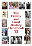 The Family and Local History Handbook...