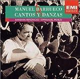 ピアソラ   タンゴの歴史 ラテンの歌と踊り