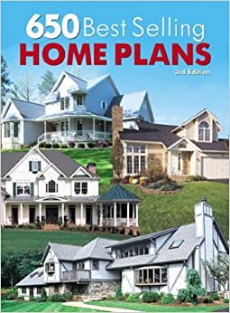 650 Best Selling Home Plans Company Staff Garlinghouse