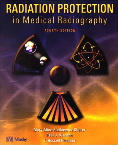 radiation-protection-in-medical-radiography-4e