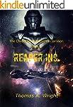 The Chronicles of Benjamin Jamison: R...