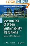 Governance of Urban Sustainability Tr...