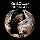 The Singles Goldfrapp