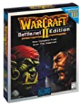 WarCraft 2 Battle.net Edition (Jewel...