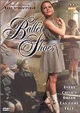 Ballet Shoes [DVD] [Import]