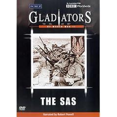 Gladiators - The SAS 51JCVCHY1FL._SL500_AA240_