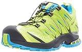 Salomon XA Pro 3D Ultra 2 Trail Running Shoes - 11