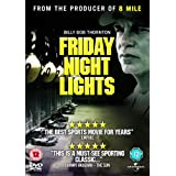 Friday Night Lights [DVD]by Billy Bob Thornton