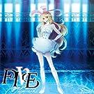 FIVE(ltd.ed.)