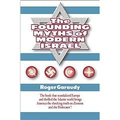 Roger Garaudy Works | RM.