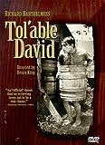 echange, troc Tol'able David [Import USA Zone 1]