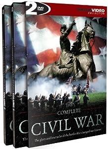 The Complete Civil War