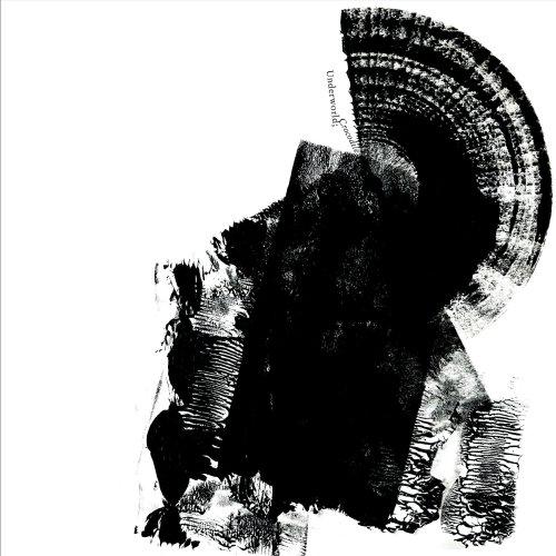 Underworld - Crocodile - Zortam Music