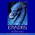 Eragon | Christopher Paolini