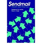 [(Sendmail: Theory and Practice)] [by...
