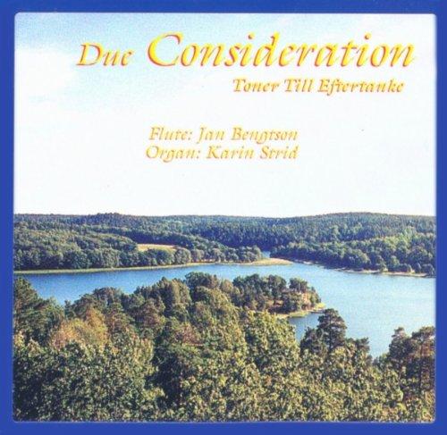 due-consideration-toner-till-eftertanke