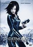 Underworld: Evolution title=