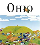 Art of the State: Ohio (0810955725) by Landau, Diana