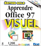 Apprendre Office 97, �dition Gold