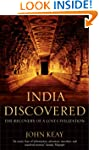 India Discovered: The Recovery of a L...