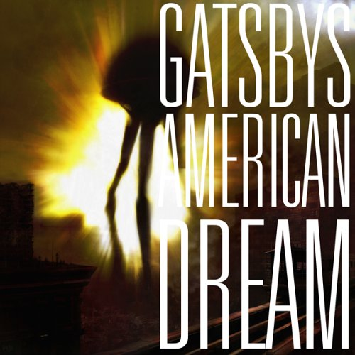 gatsby essays on the american dream