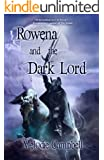 Rowena and the Dark Lord (Land's End Book 2)